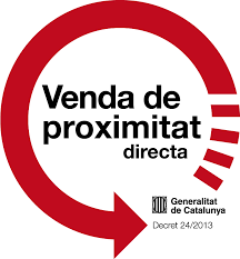 vendaProximitat